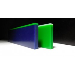 Urethane Squeegees